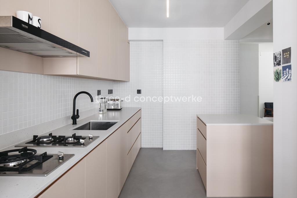 Three-D-Conceptwerke-365b-Sembawang-Crescent1072dpi-1024×682
