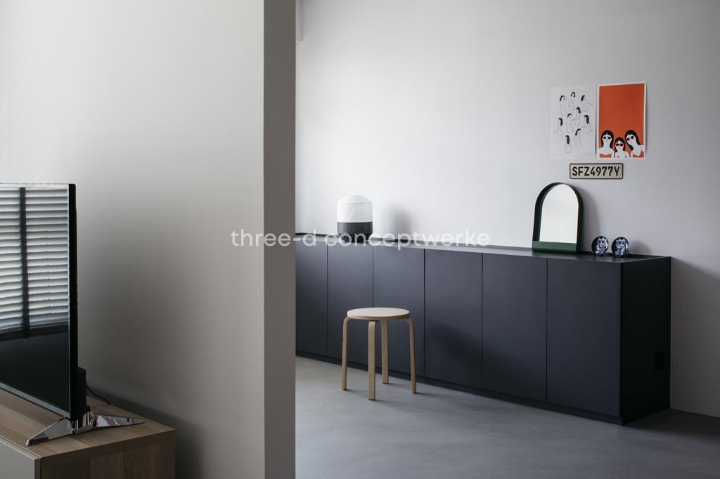 Three-D-Conceptwerke-365b-Sembawang-Crescent1172dpi-1024×682