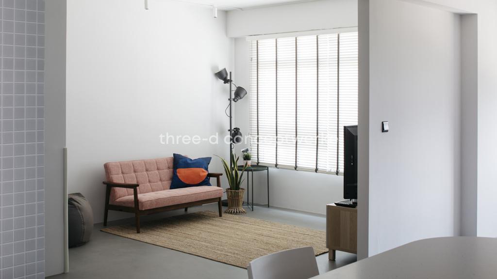 Three-D-Conceptwerke-365b-Sembawang-Crescent1272dpi-1024×576