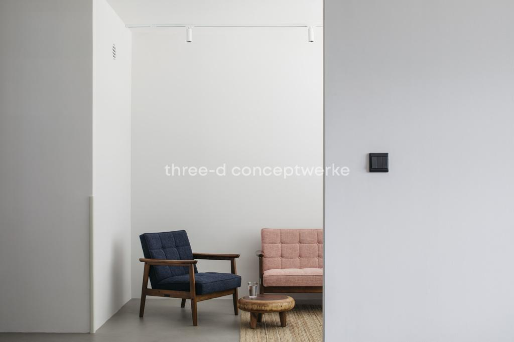 Three-D-Conceptwerke-365b-Sembawang-Crescent1372dpi-1024×682