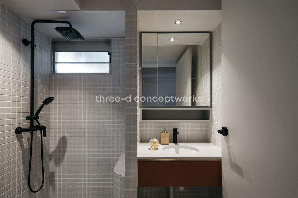 Three-D-Conceptwerke-365b-Sembawang-Crescent1572dpi-1024×682