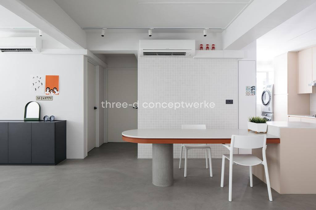 Three-D-Conceptwerke-365b-Sembawang-Crescent172dpi-1024×682