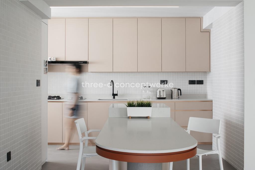 Three-D-Conceptwerke-365b-Sembawang-Crescent572dpi-1024×682