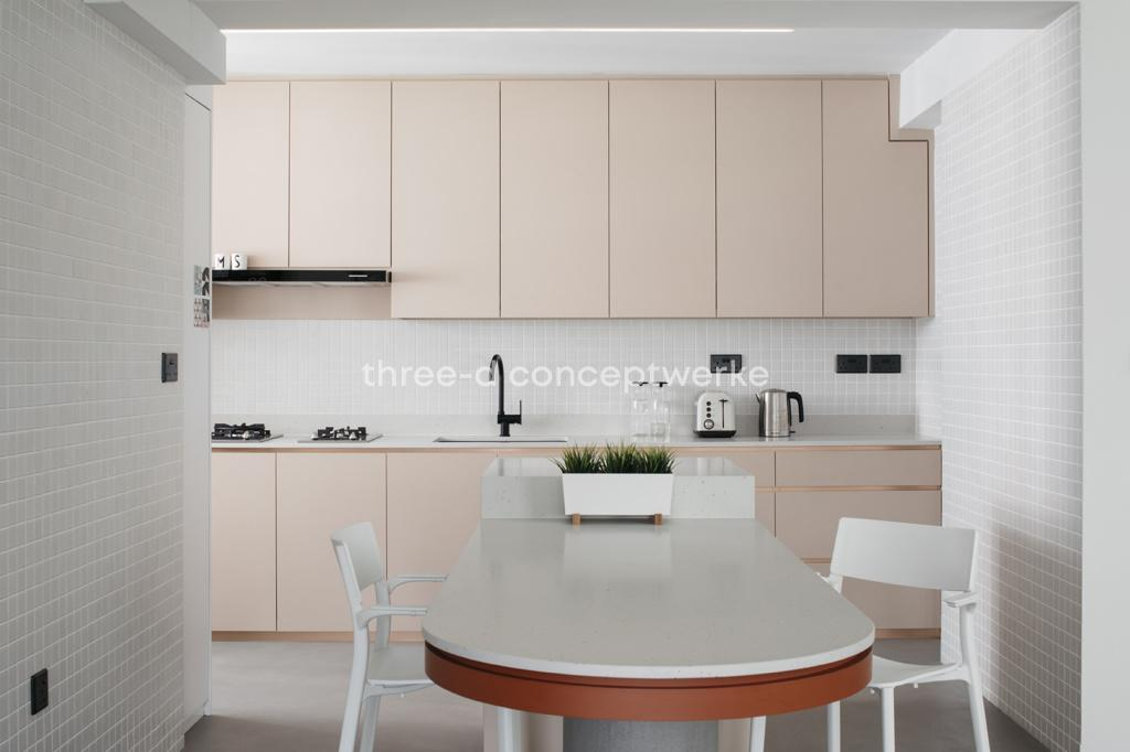 Three-D-Conceptwerke-365b-Sembawang-Crescent672dpi-1024×682