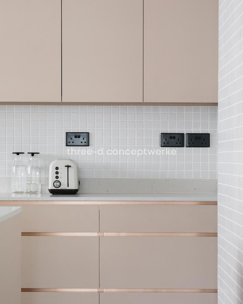 Three-D-Conceptwerke-365b-Sembawang-Crescent872dpi-820×1024