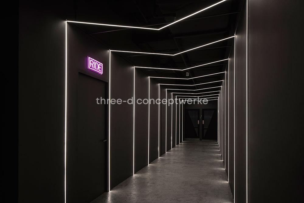 Three-D-Conceptwerke—Ground-Zero—11