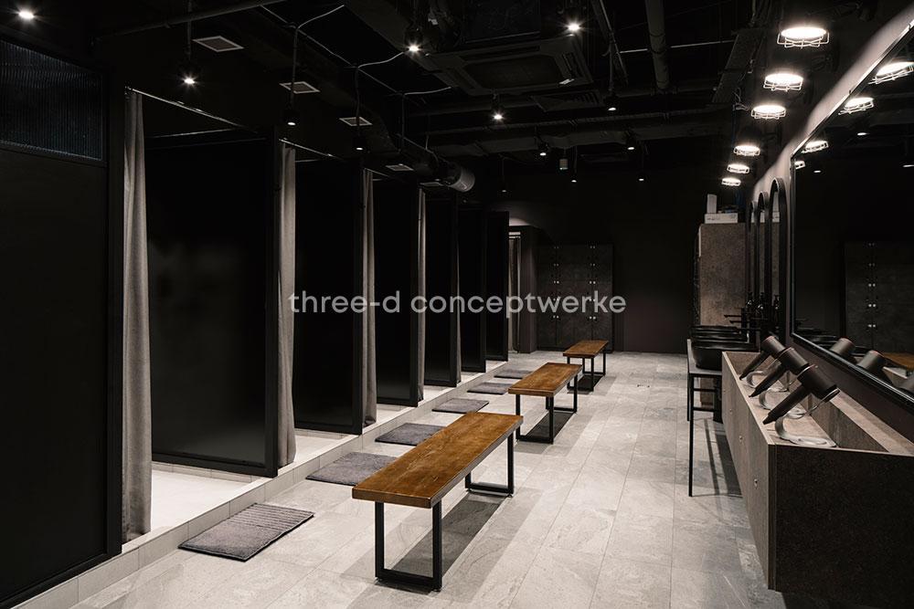 Three-D-Conceptwerke—Ground-Zero—14