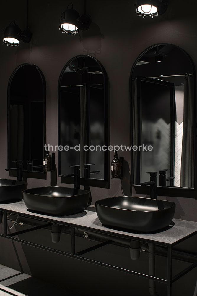 Three-D-Conceptwerke—Ground-Zero—15
