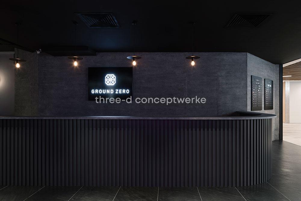 Three-D-Conceptwerke—Ground-Zero—2