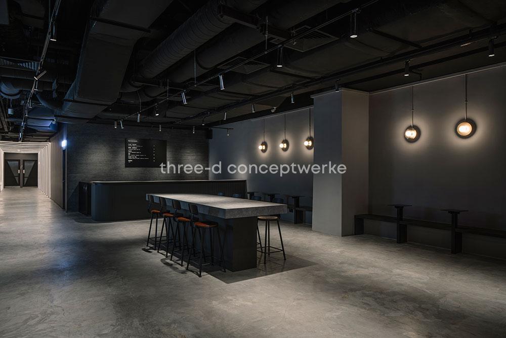 Three-D-Conceptwerke—Ground-Zero—5