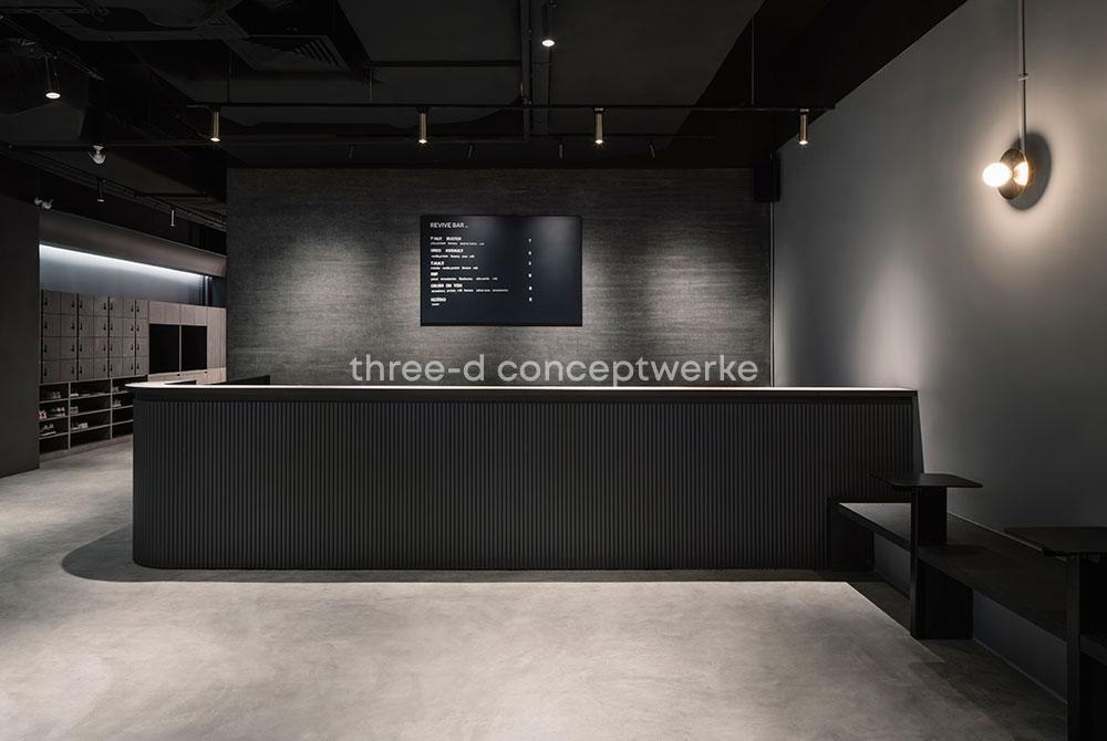 Three-D-Conceptwerke—Ground-Zero—6
