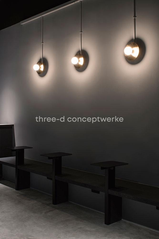 Three-D-Conceptwerke—Ground-Zero—8