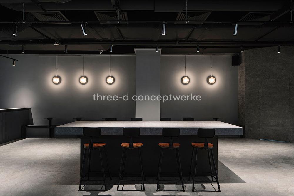 Three-D-Conceptwerke—Ground-Zero—9