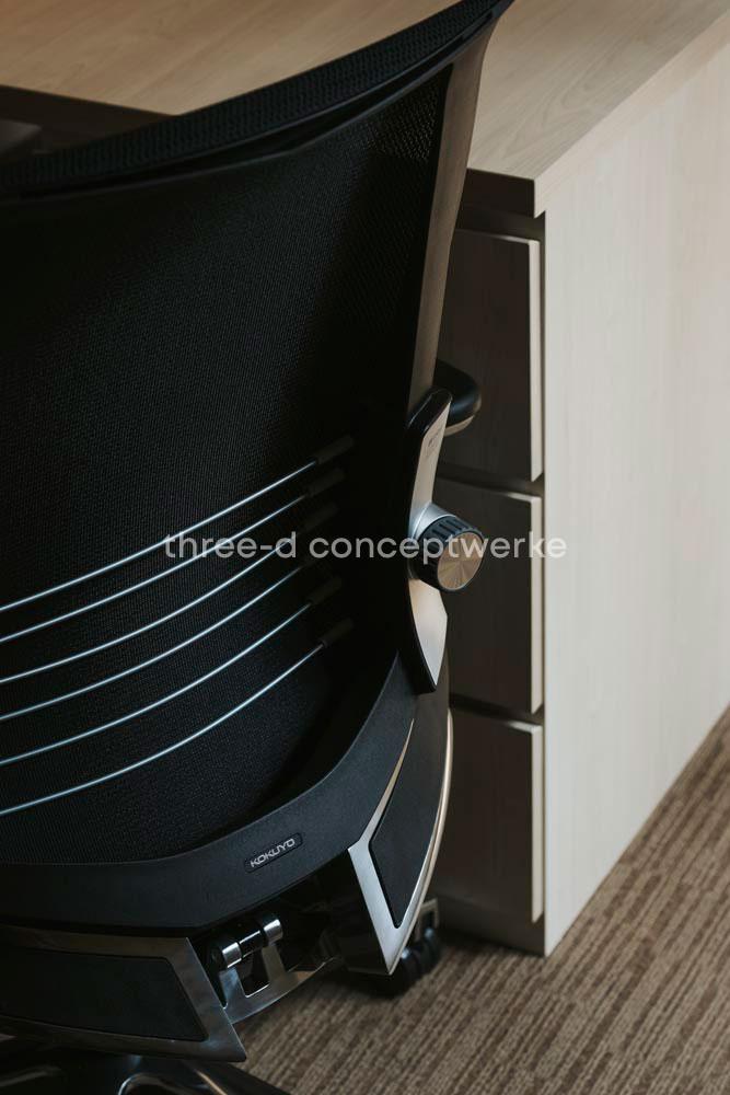 Three-D-Conceptwerke—Novo-Tellus—10