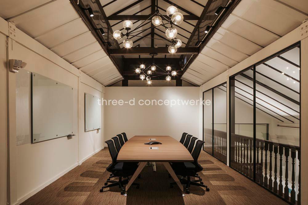 Three-D-Conceptwerke—Novo-Tellus—14