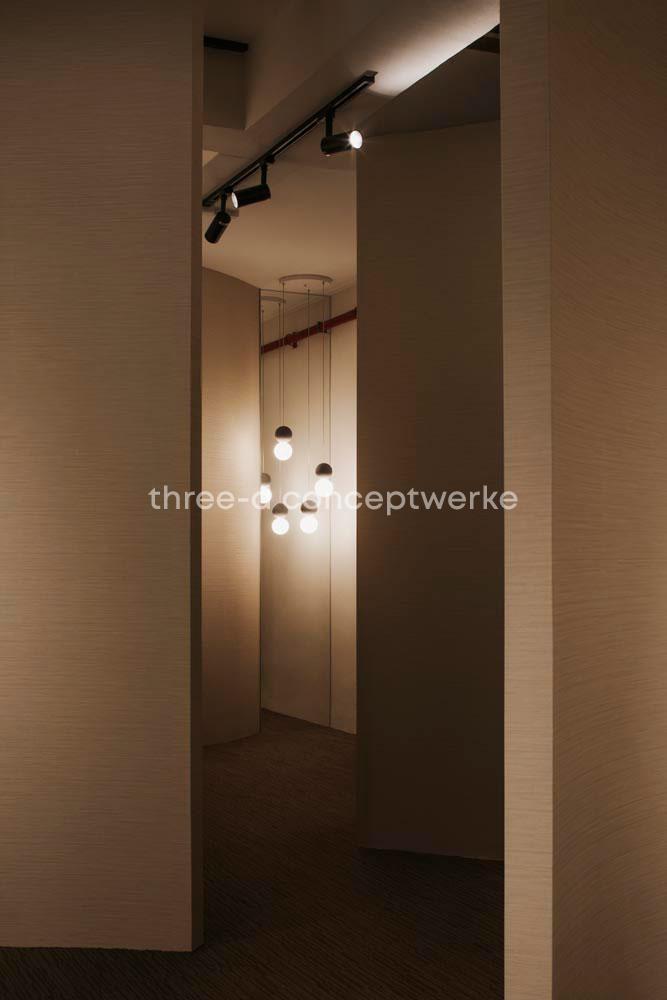 Three-D-Conceptwerke—Novo-Tellus—4