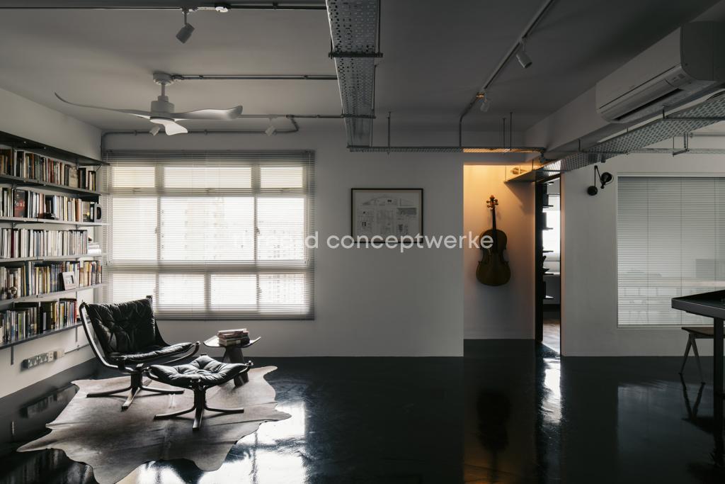 ThreeDConceptW-Fernvale052972dpi-1024×683