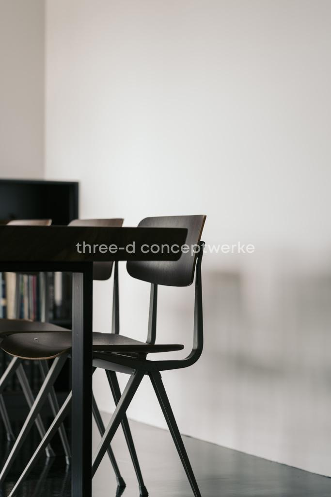 ThreeDConceptW-Fernvale363272dpi-683×1024