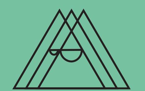 base-camp-coffee-logo