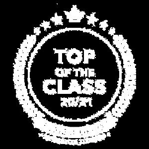 Home-Decor-Top-Of-The-Class-20-21-logo