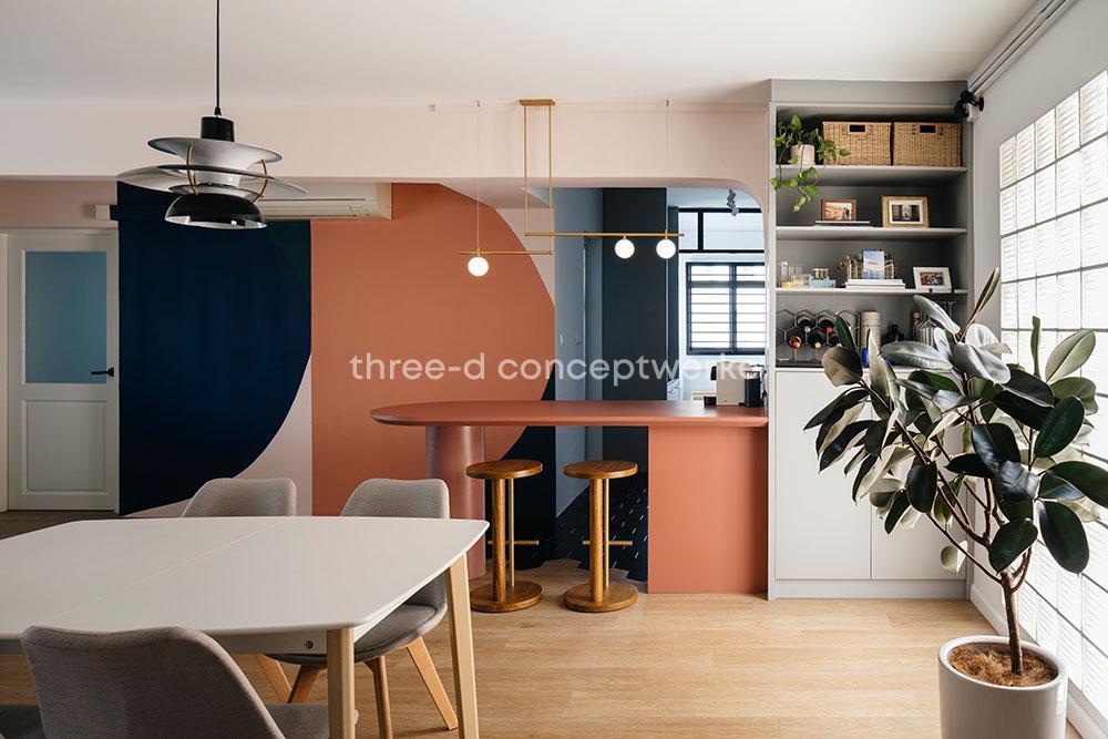 Three-D-Conceptwerke—Telok-Blangah-Heights—1