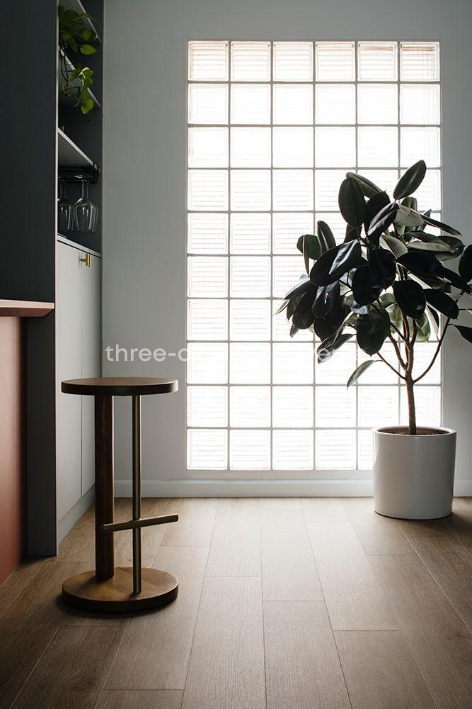 Three-D-Conceptwerke—Telok-Blangah-Heights—12