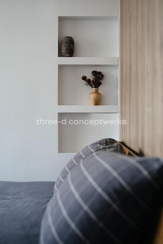 Three-D-Conceptwerke—Telok-Blangah-Heights—14