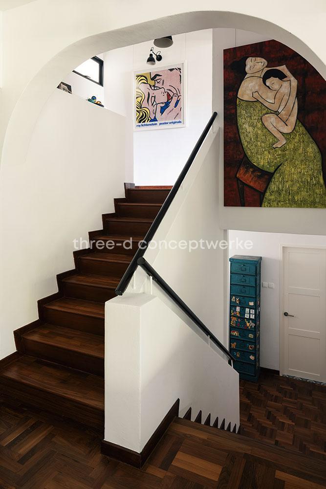 Three-D-Conceptwerke—Hillcrest-Arcadia—10