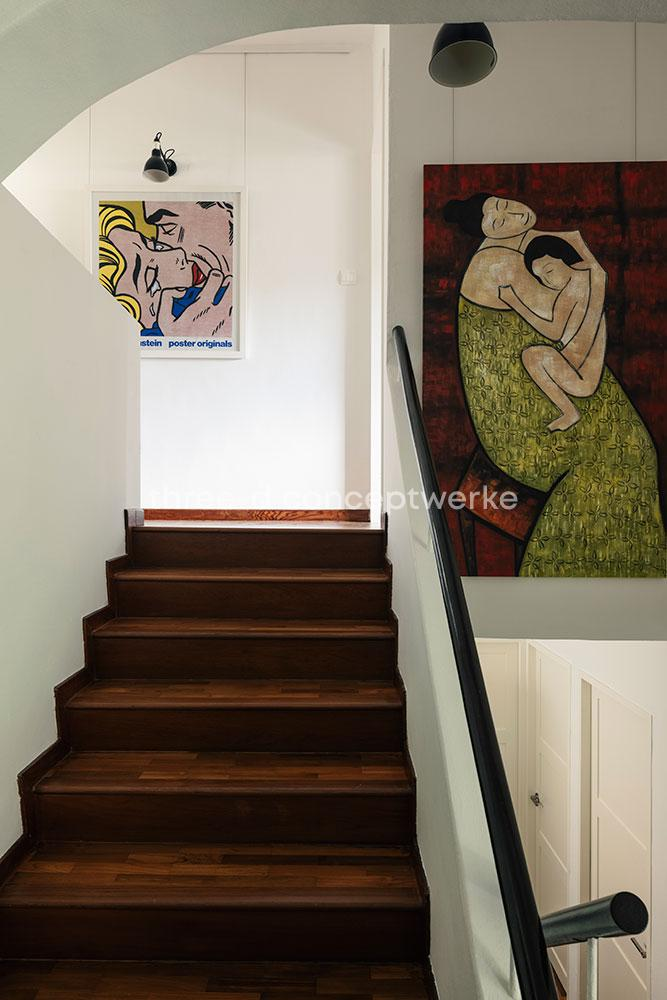 Three-D-Conceptwerke—Hillcrest-Arcadia—11