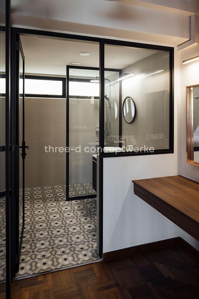 Three-D-Conceptwerke—Hillcrest-Arcadia—14