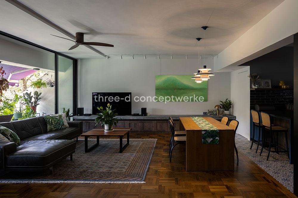 Three-D-Conceptwerke—Hillcrest-Arcadia—2