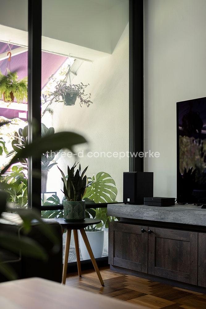 Three-D-Conceptwerke—Hillcrest-Arcadia—3