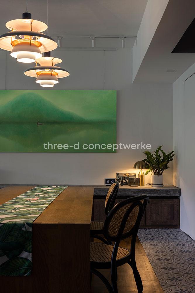 Three-D-Conceptwerke—Hillcrest-Arcadia—4