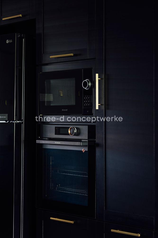 Three-D-Conceptwerke—Hillcrest-Arcadia—7