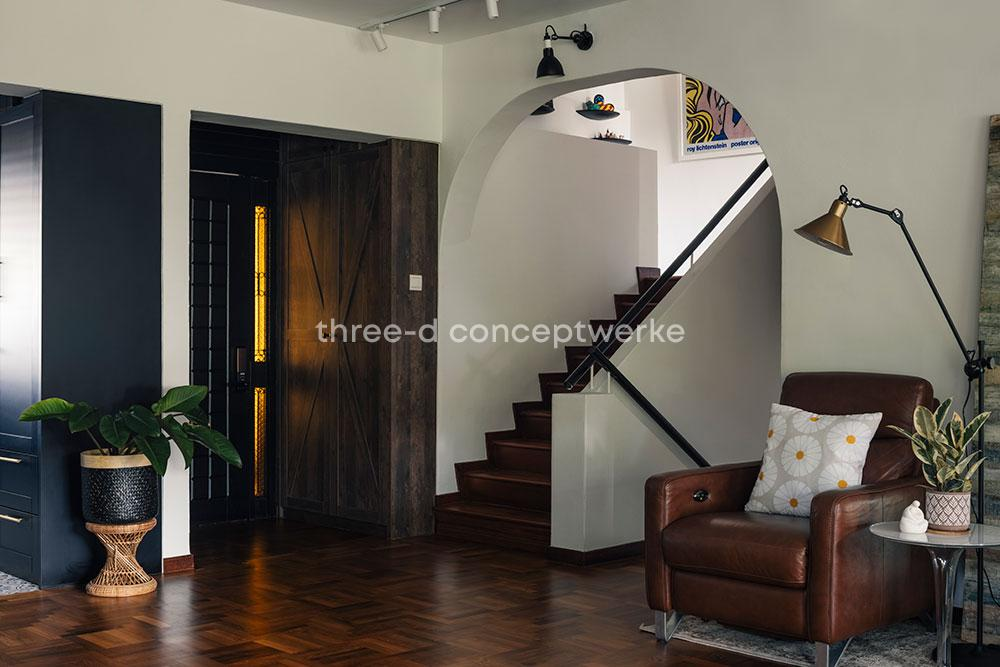 Three-D-Conceptwerke—Hillcrest-Arcadia—8
