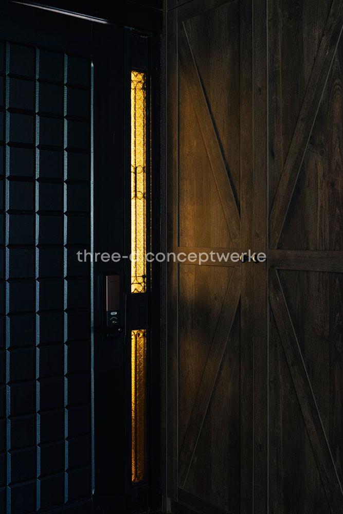 Three-D-Conceptwerke—Hillcrest-Arcadia—9