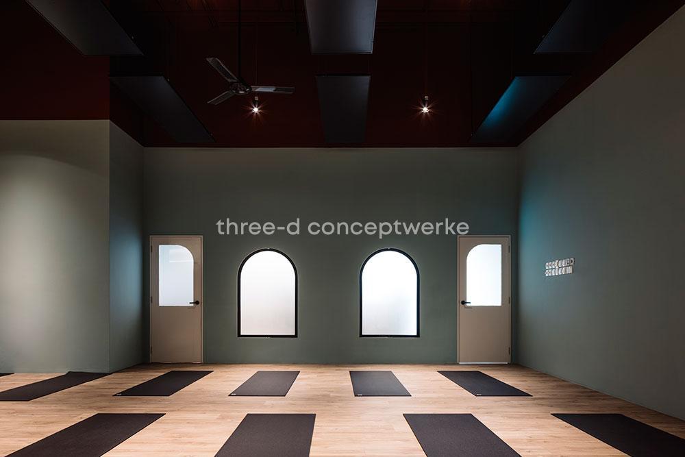 Three-d-Conceptwerke—Yoga-Movement—15