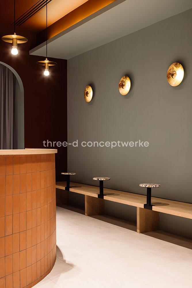 Three-d-Conceptwerke—Yoga-Movement—4