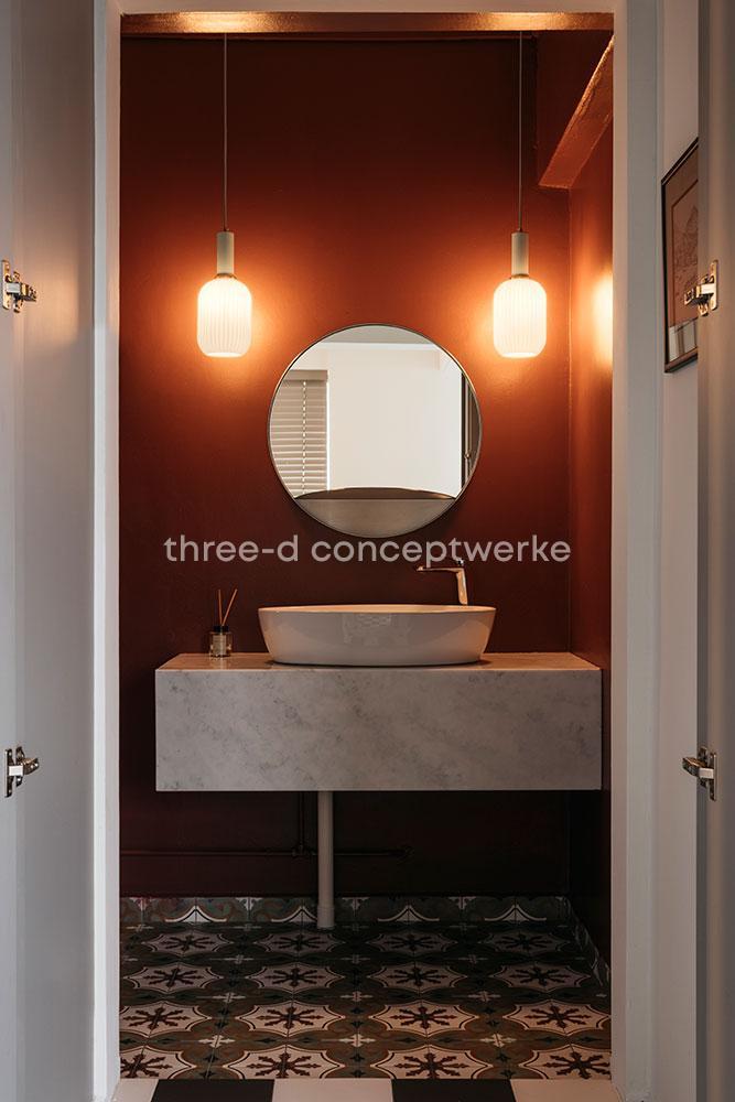 Three-D-Conceptwerke—444-Sin-Ming-Ave—20